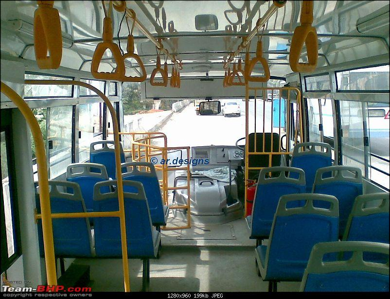 City Buses of various STUs all over India-image217.jpg