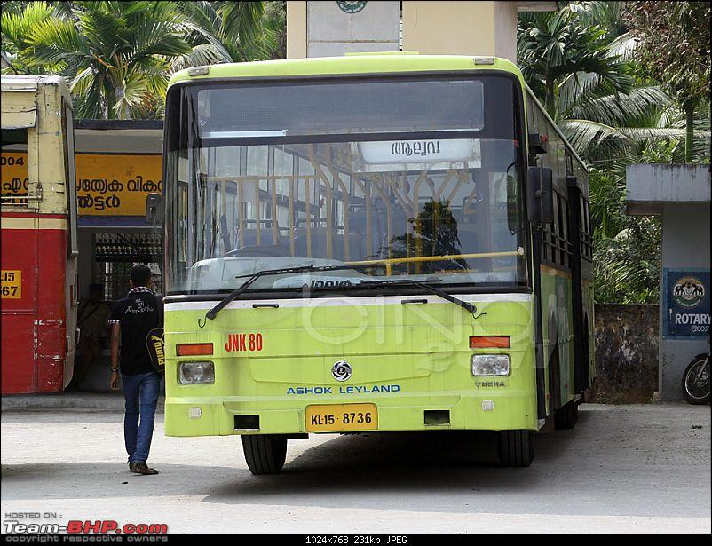 City Buses of various STUs all over India-img_9026.jpg