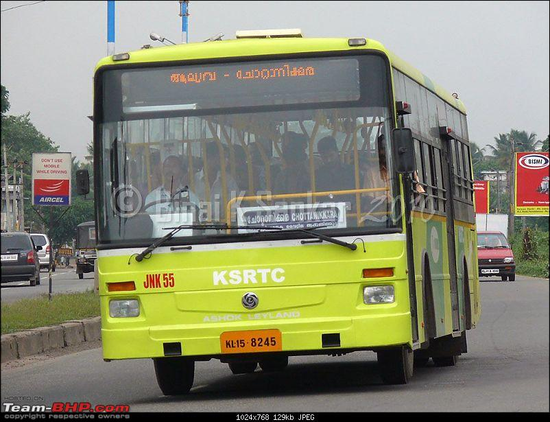 City Buses of various STUs all over India-p1400779.jpg