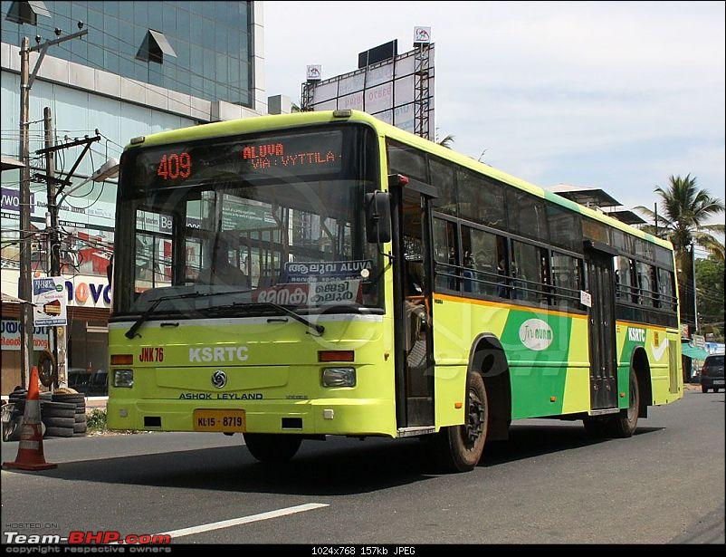 City Buses of various STUs all over India-img_0619.jpg