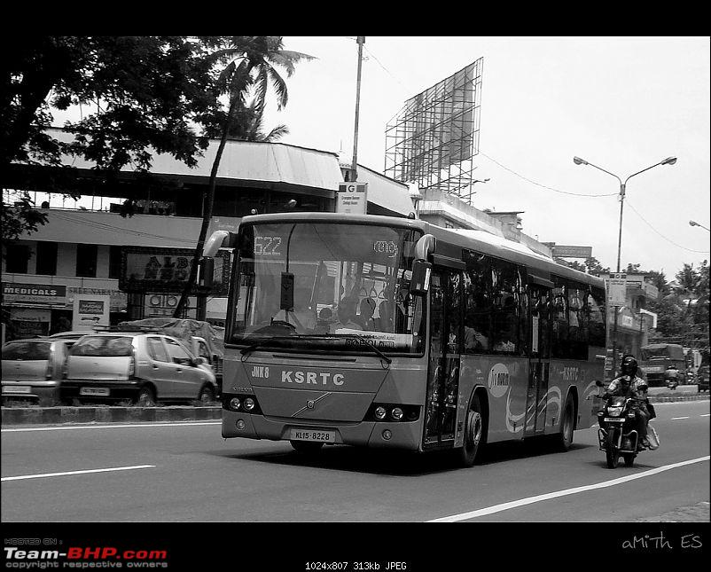 City Buses of various STUs all over India-4904462434_81f0cef168_b.jpg