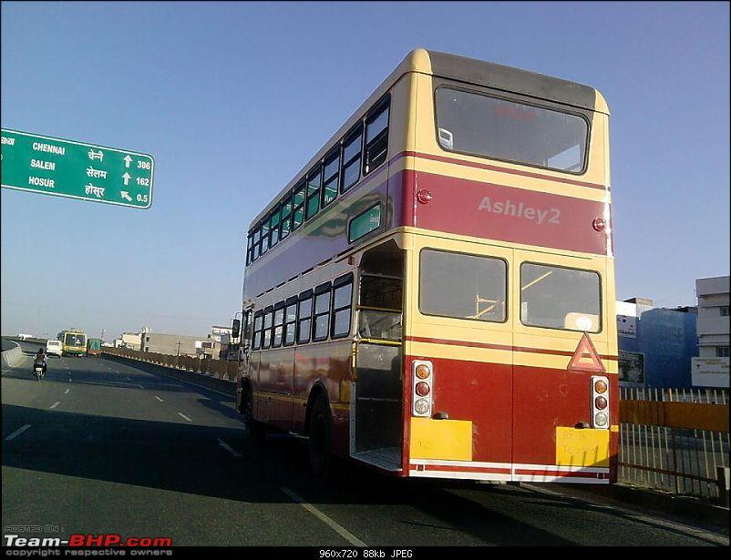 City Buses of various STUs all over India-p100211_17.26.jpg