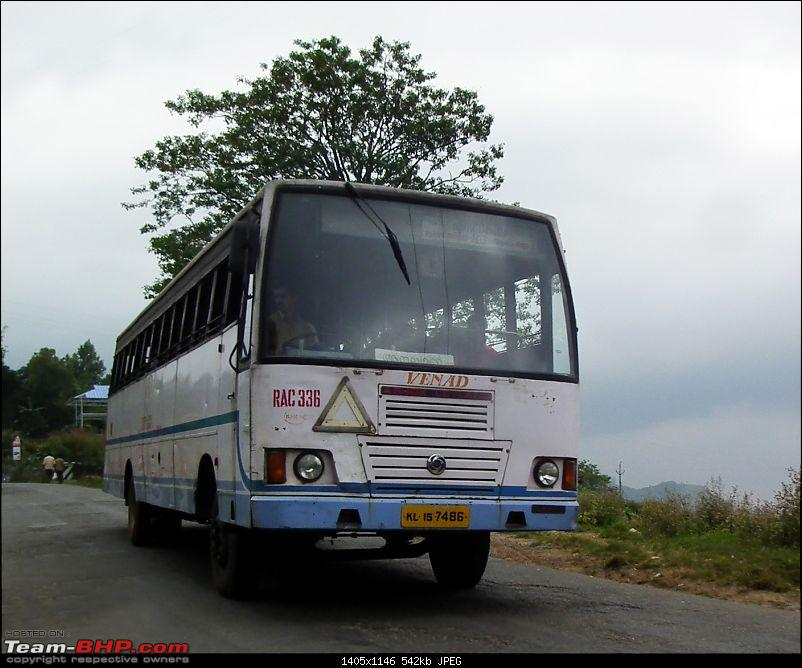 Intercity Buses operated by various private travels and STUs-dscf3208.jpg