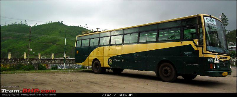 Intercity Buses operated by various private travels and STUs-dscf3254.jpg