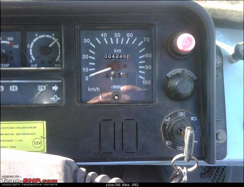 A peek into TATA 1212 turbo 4x4.-4a-instru-panel.jpg