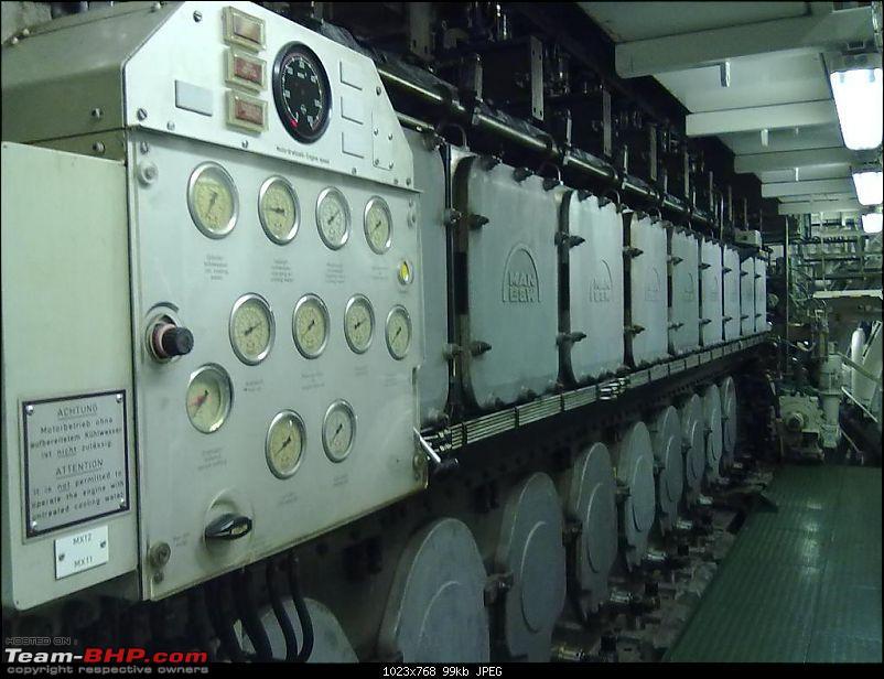 The R-E-A-L BHP Giants: Maritime (Ship) Engines-07-me-bottom-platform.jpg