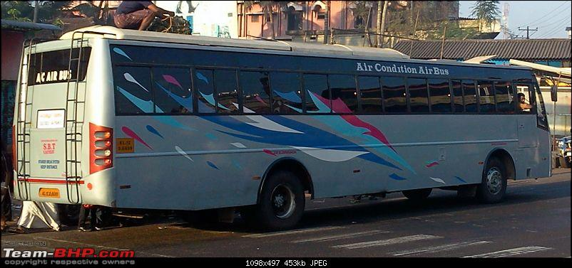 An AC bus this time! AL Viking BS-III Delivered-photo0016.jpg
