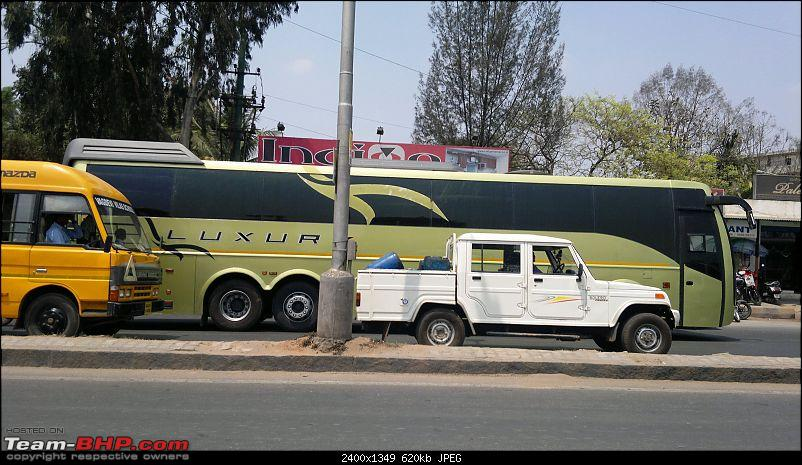 The Indian Bus Scene (Discuss new launches and market info here)-multi-axle-bus-1.jpg