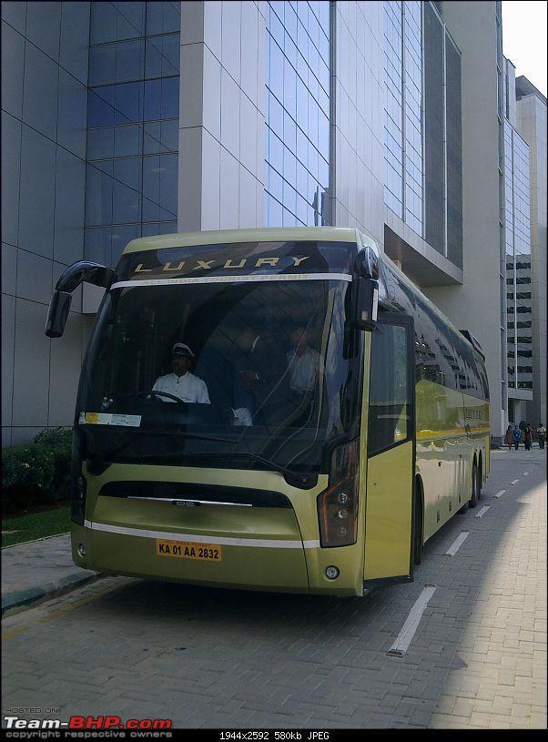 LUXURIA - Bangalore to Chennai. EDIT : Now renamed to *Luxury* Buses-16032011060.jpg