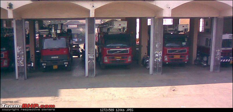 Mumbai Fire Brigade Trucks -  Volvo FM400 & MAN trucks-e7e45ee832.jpg