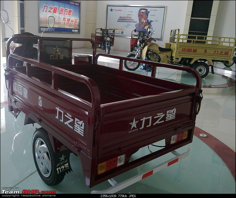 Scooter / Motorcycle based Goods Vehicles-07042011172.jpg