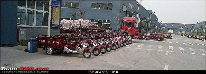 Scooter / Motorcycle based Goods Vehicles-07042011173r.jpg