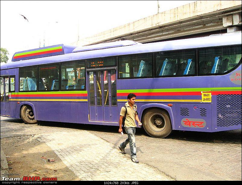 The Indian Bus Scene (Discuss new launches and market info here)-img_51981.jpg