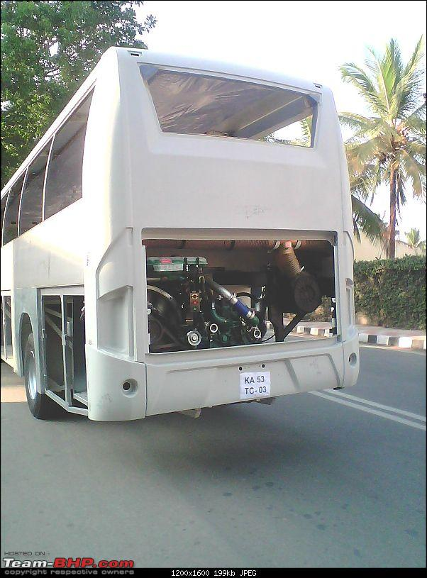 URAL Buses now in India-img0182a.jpg