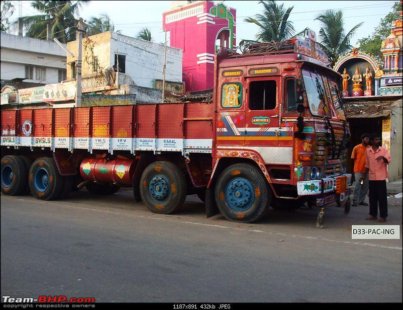 The Heavy Trucks thread-sm6.jpg