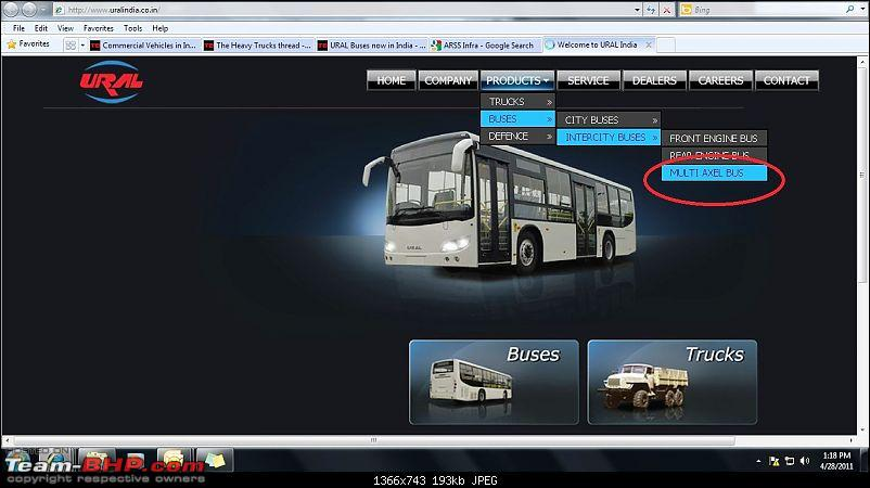 URAL Buses now in India-new-bitmap-image.jpg