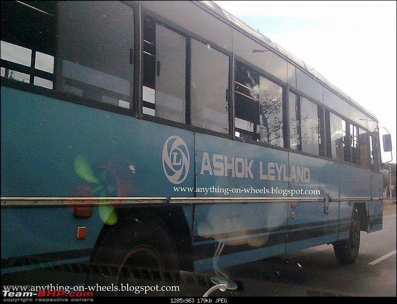 The Indian Bus Scene (Discuss new launches and market info here)-al-bus-1.jpg