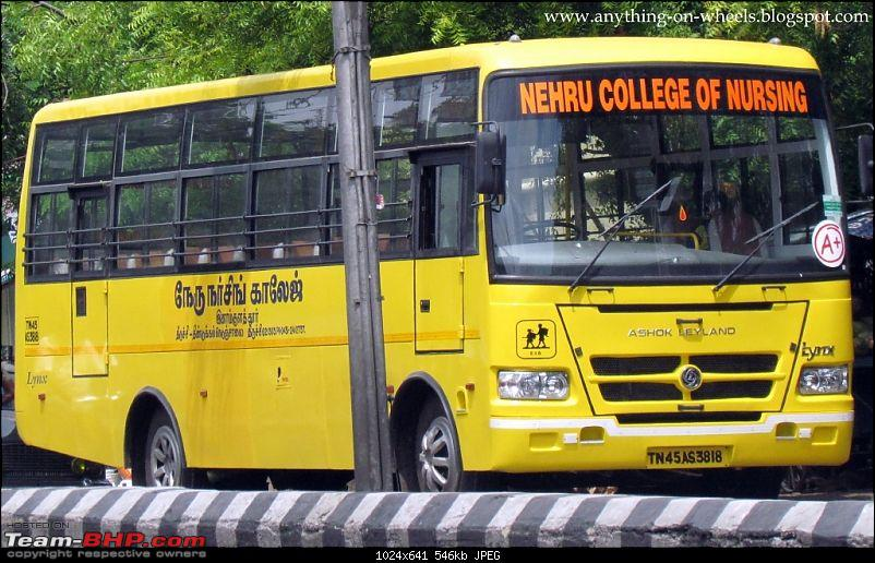 The Indian Bus Scene (Discuss new launches and market info here)-al-lynx-1.jpg