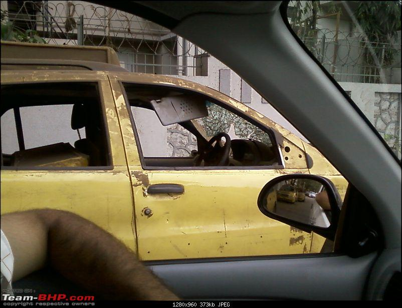 Indian Taxi Pictures-photo0008.jpg
