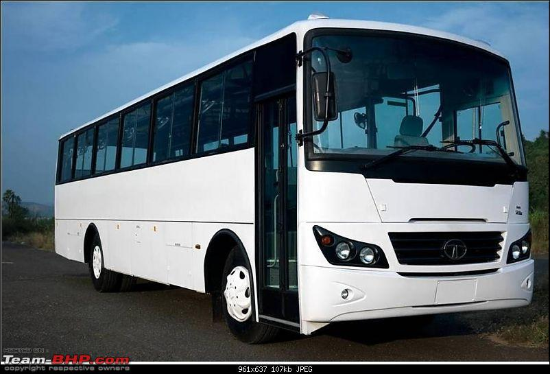 The Indian Bus Scene (Discuss new launches and market info here)-tata1618.jpg