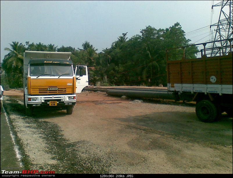 The Heavy Trucks thread-image149.jpg