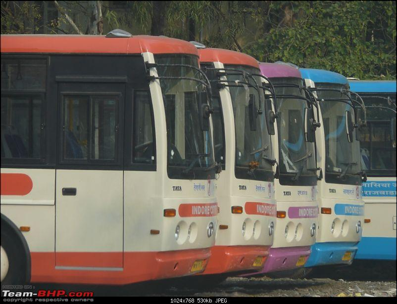 City Buses of various STUs all over India-p1000345.jpg