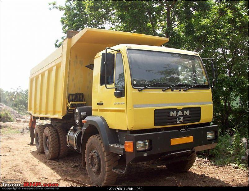 The Heavy Trucks thread-man-009.jpg