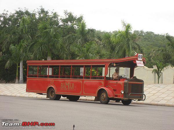 Name:  bus.red1.Ramoji.film.city.jpg Views: 17957 Size:  53.7 KB