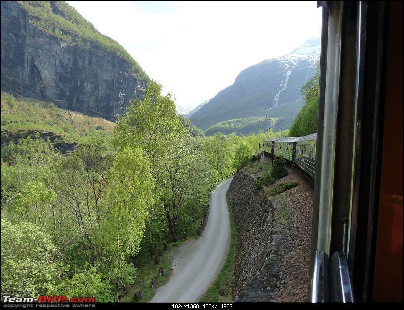 Railway Pics-p1000979.jpg