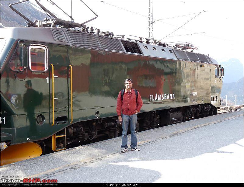 Railway Pics-p1010004.jpg