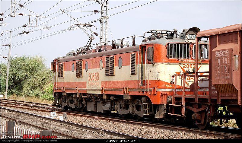 Railway Pics-485972579_fcf2f437bd_b.jpg