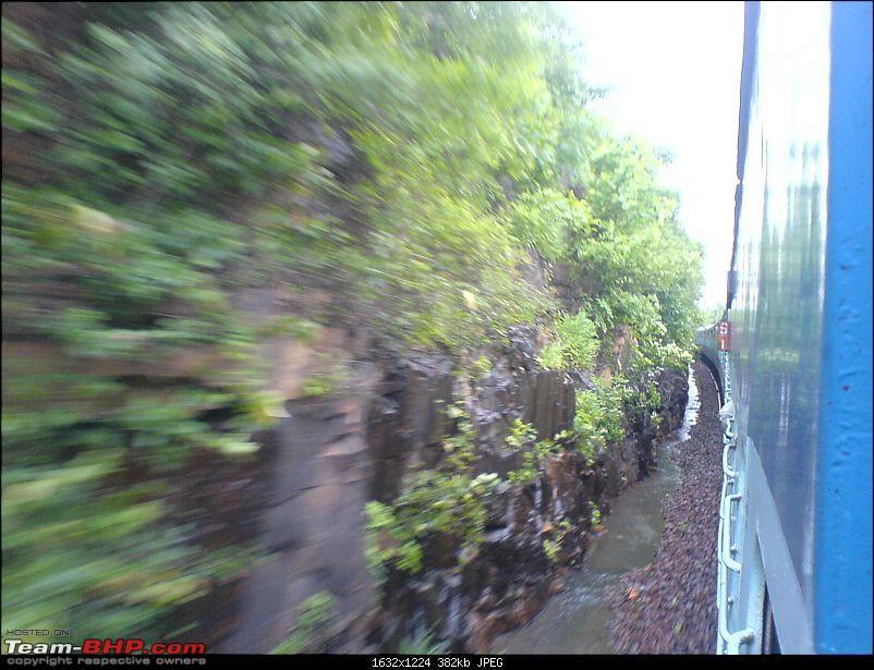 Railway Pics-dsc00031.jpg