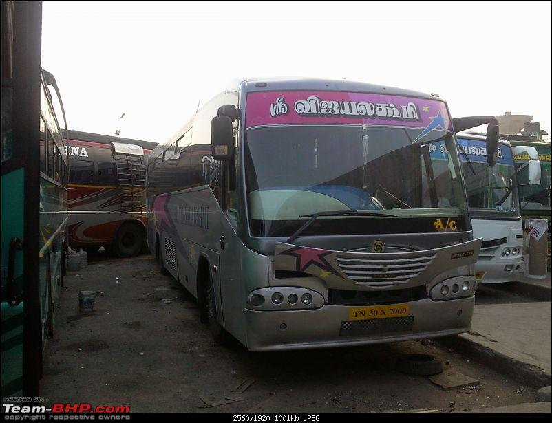 Intercity Buses operated by various private travels and STUs-photo0390.jpg