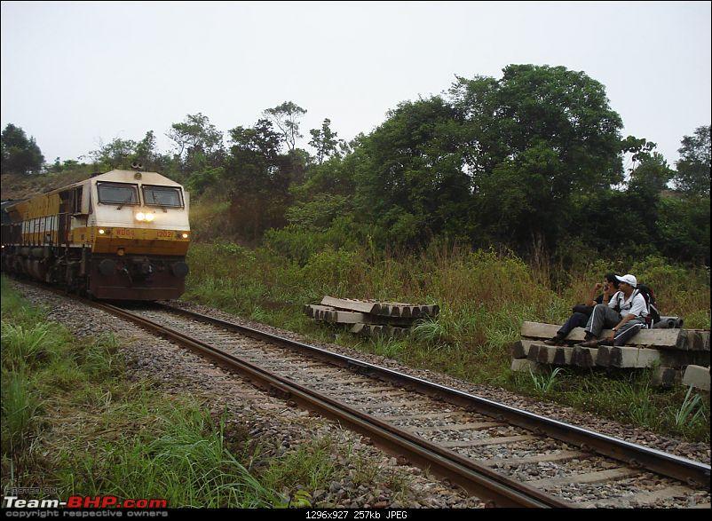 Railway Pics-dsc04139.jpg