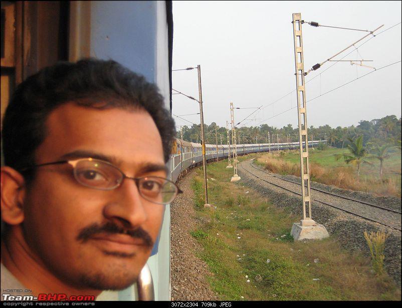 Railway Pics-img_1300.jpg