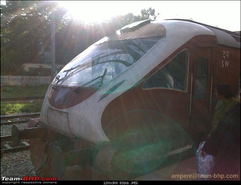 Railway Pics-18082010031_modified.jpg