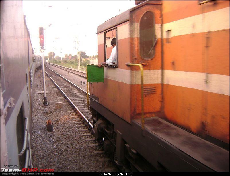 Railway Pics-dsc01574.jpg