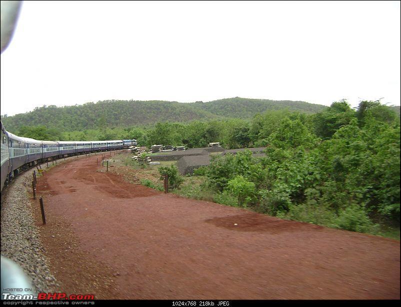 Railway Pics-fil69.jpg