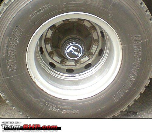 Name:  GuangDongFuwatraileraxle.jpg