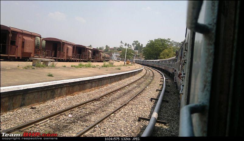 Railway Pics-11032011036_edited.jpg