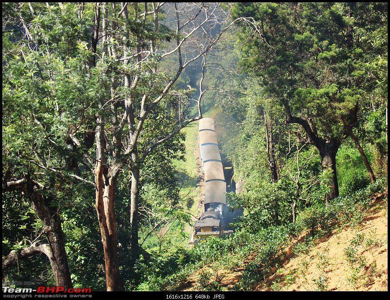 Railway Pics-dsc00210.jpg
