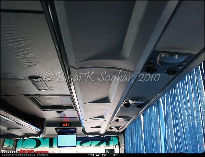 Intercity Bus travel reviews-img_4508.jpg