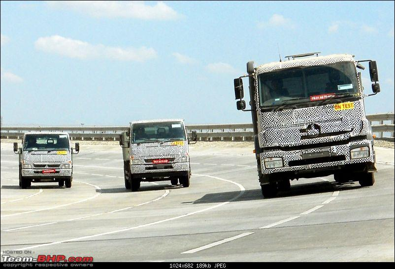 The Light and Small Commercial Vehicle Thread-daimlertrucksintroducesindianbrandbharatbenz31440_1.jpg