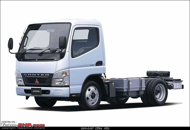 The Light and Small Commercial Vehicle Thread-mitfusocanter1005.jpg