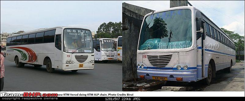 The Indian Bus Scene (Discuss new launches and market info here)-rt-906-final.jpg