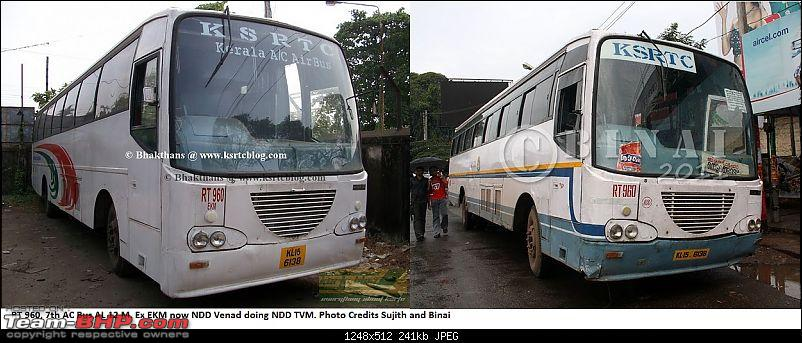 The Indian Bus Scene (Discuss new launches and market info here)-rt-960-final.jpg