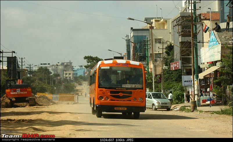 City Buses of various STUs all over India-img_3153_a.jpg