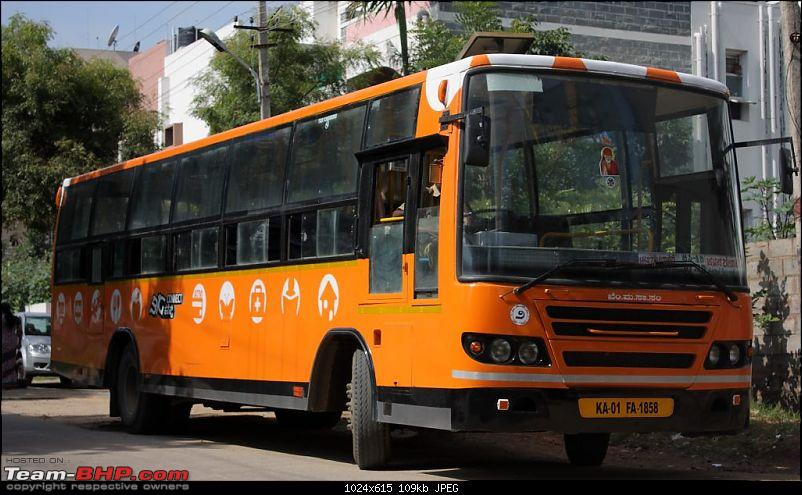 City Buses of various STUs all over India-img_3158_a.jpg
