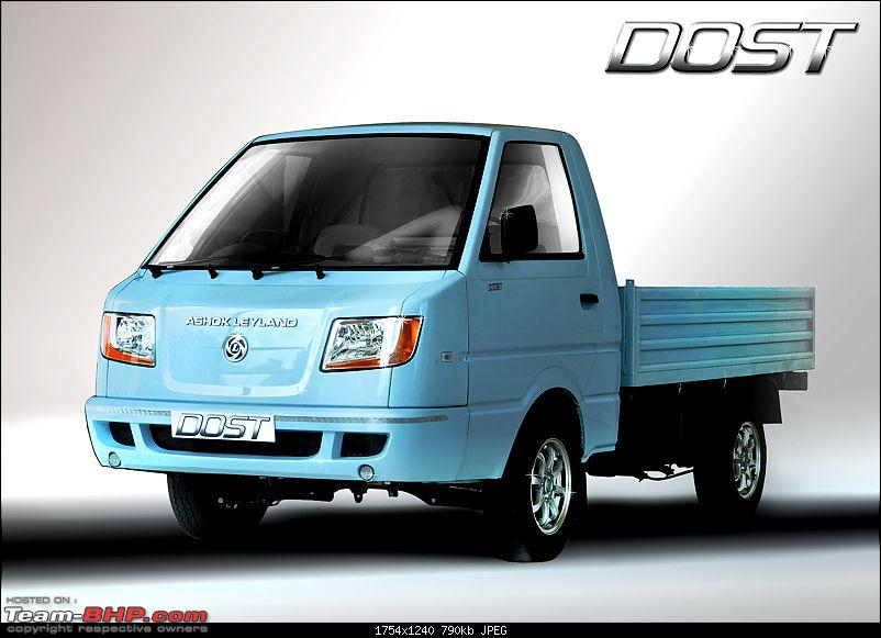 Leyland Nissan rolls out Dost from Hosur facility-dost_wallpaper_hires.jpg