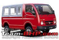 Name:  tata magic front and side.jpg